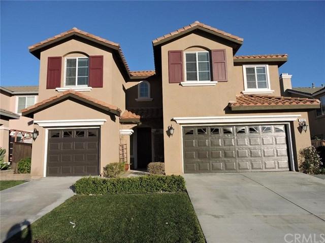 36302 Veramonte Ave, Murrieta, CA 92562
