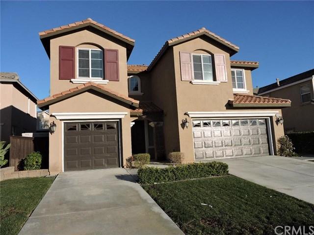 36302 Veramonte Avenue, Murrieta, CA 92562
