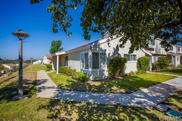 1026 Quiet Creek Ln, Diamond Bar, CA 91765