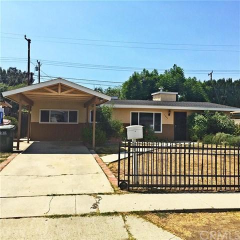 1809 Farmstead Ave, Hacienda Heights, CA 91745