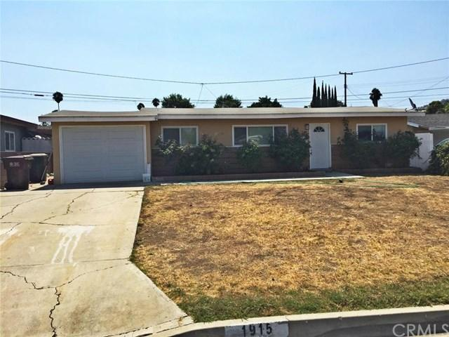 1915 Wickshire Ave, Hacienda Heights, CA 91745