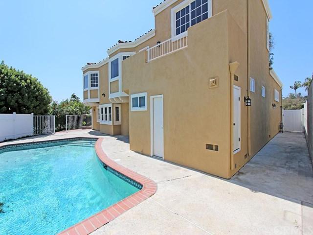 920 W 29th Street, San Pedro, CA 90731