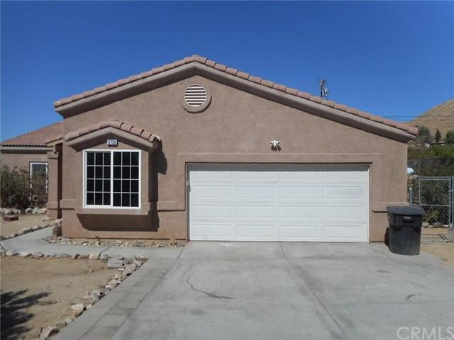 12720 Excelsior St, Whitewater, CA 92282