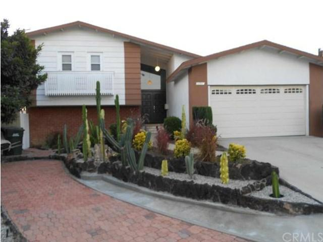 23501 Oakrest Ln, Harbor City, CA 90710