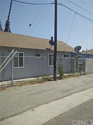 2559 Walnut Grove Ave, Rosemead, CA 91770