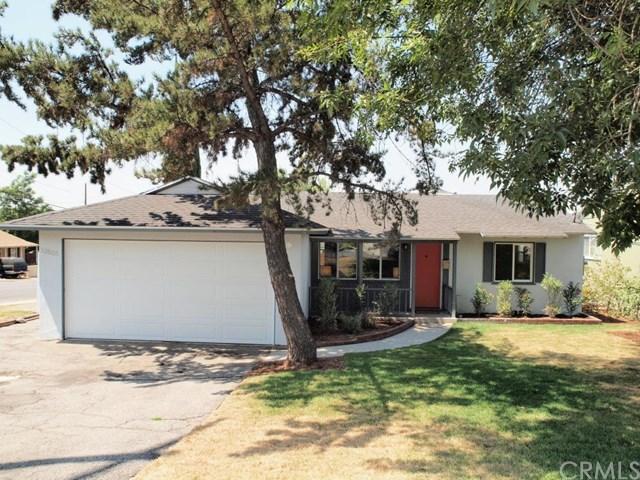 10505 Fernglen Ave, Tujunga, CA 91042