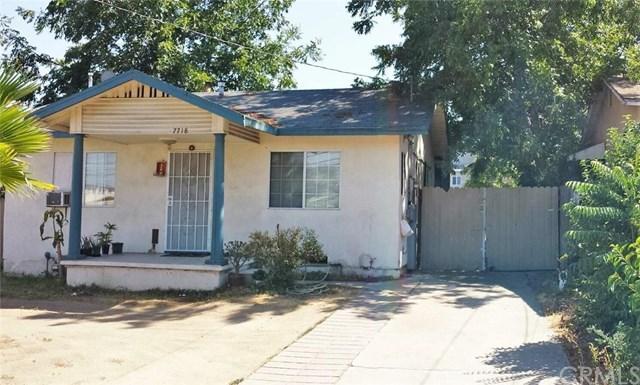 7718 Hellman Ave, Rosemead, CA 91770