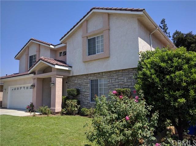 6218 N Del Loma Avenue, San Gabriel, CA 91775