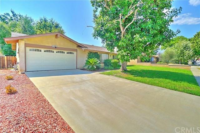 7924 Sauterne Dr, Rancho Cucamonga, CA 91730