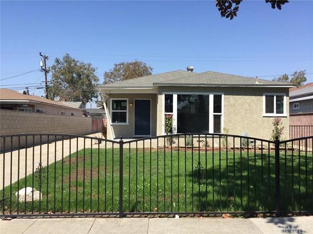 2737 E Monroe St, Carson, CA 90810