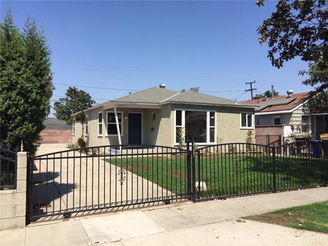 2737 E Monroe Street, Carson, CA 90810