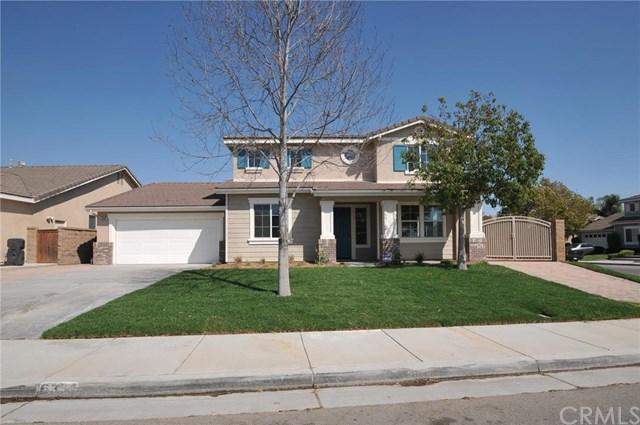 6334 Elias Street, Eastvale, CA 92880