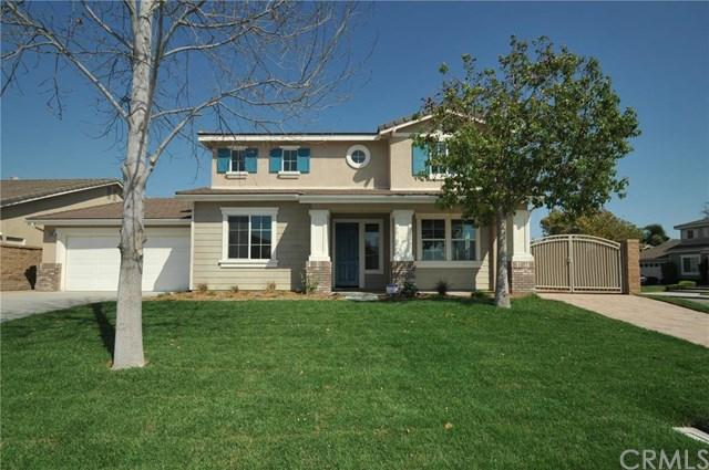 6334 Elias St, Eastvale, CA 92880