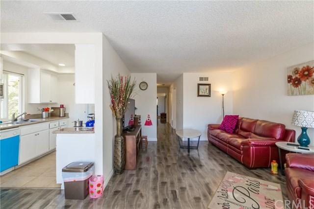 2025 Wigan Pl #168, Hacienda Heights, CA 91745