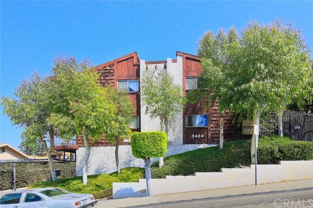 3424 Pueblo Ave #9, Los Angeles, CA 90032