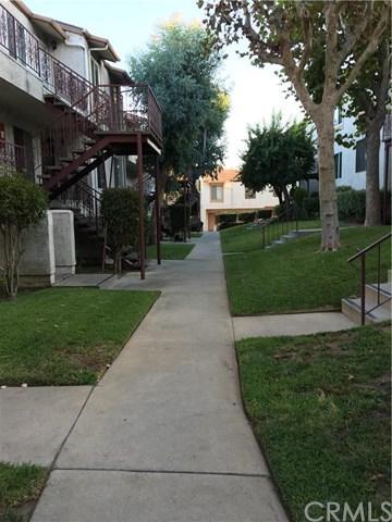 2325 Highbury Ave #59, Los Angeles, CA 90032