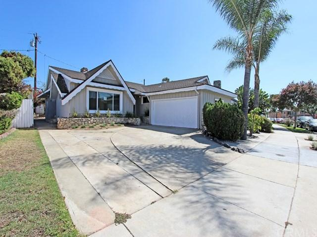 5962 Northside Dr, East Los Angeles, CA 90022