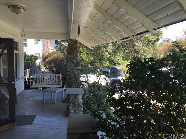 543 E Pasadena Street, Pomona, CA 91767