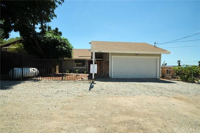 23801 San Jacinto Rd, Canyon Lake, CA 92587