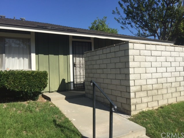 1325 Peppertree Circle, West Covina, CA 91792
