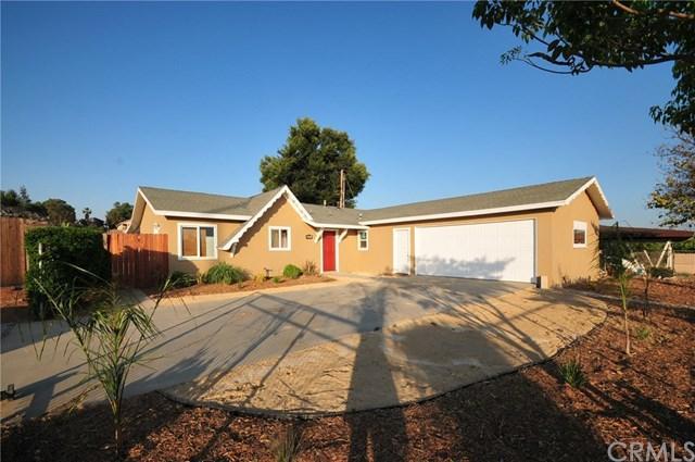 5175 Tyler St, Riverside, CA 92503
