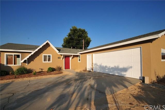 5175 Tyler Street, Riverside, CA 92503