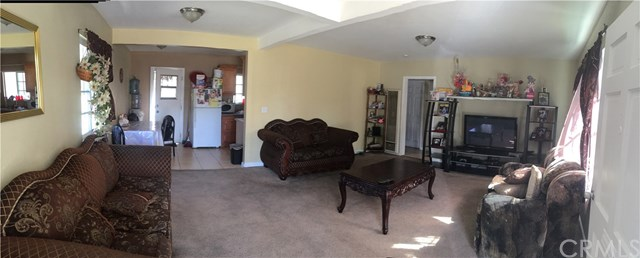 14630 S Lime Avenue, Compton, CA 90221