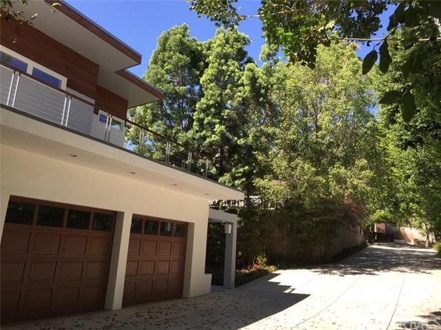 939 Braewood Ct, South Pasadena, CA 91030
