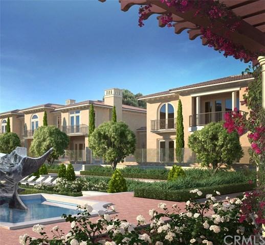 112 S Orange Grove Blvd #209, Pasadena, CA 91105