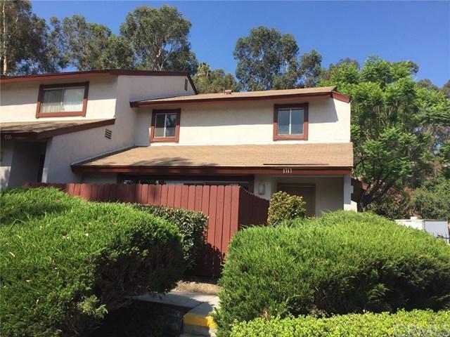 1717 Paramount Blvd #56, Montebello, CA 90640