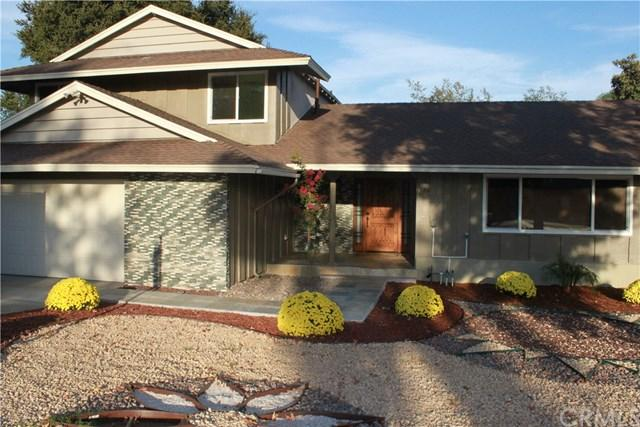 1576 N San Antonio Ave, Upland, CA 91786