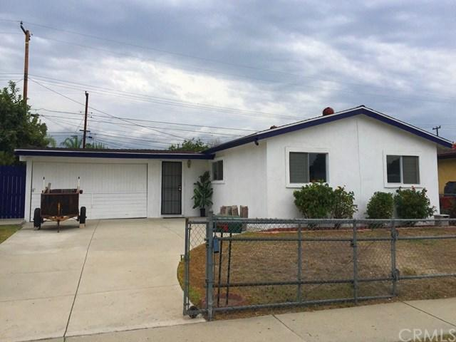 408 S Shipman Ave, La Puente, CA 91744