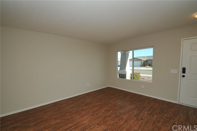 11950 Spring Hill Court, Adelanto, CA 92301