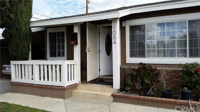 1054 Aileron Ave, La Puente, CA 91744
