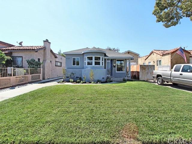 10231 Orange Ave, South Gate, CA 90280