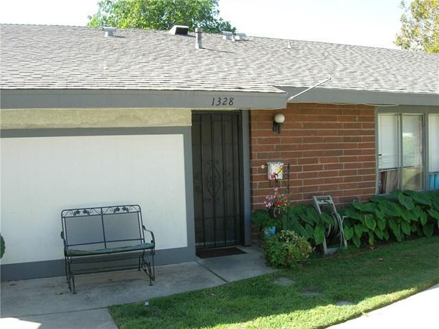1328 W 8th St, Upland, CA 91786