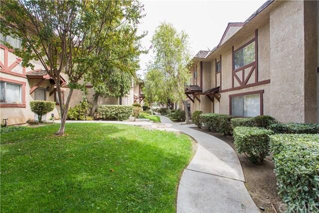 14333 Van Nuys Boulevard #34, Arleta, CA 91331