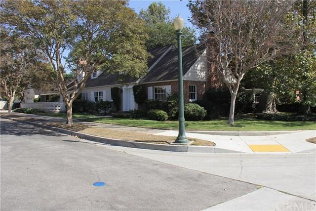322 N Mission Drive, San Gabriel, CA 91775