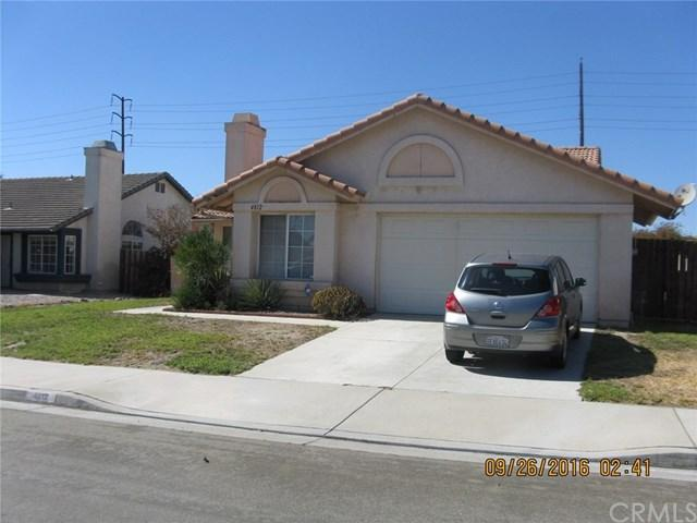4812 Cristy Ave, San Bernardino, CA 92407