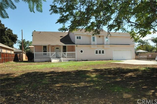5876 Grand Avenue, Riverside, CA 92504