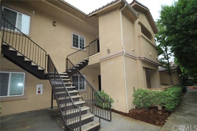 41410 Juniper St #521, Murrieta, CA 92562