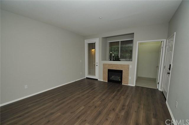 41410 Juniper Street #521, Murrieta, CA 92562
