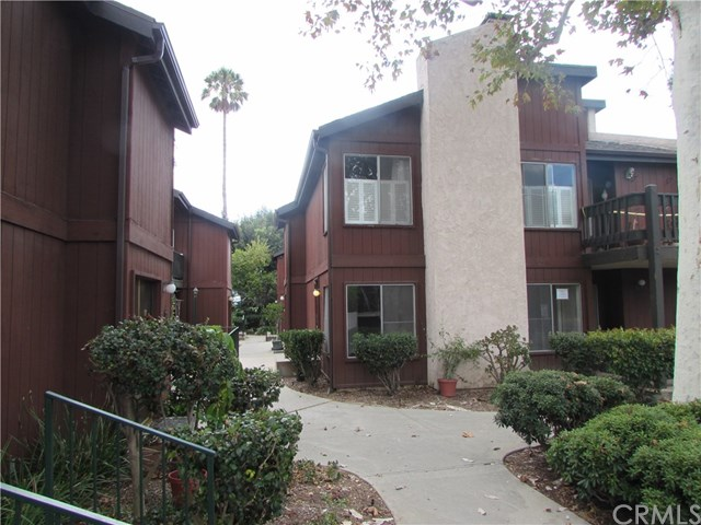 4941 Maytime Ln, Culver City, CA 90230