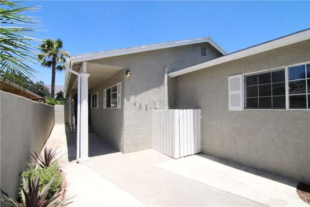 7651 Valmont Street, Tujunga, CA 91042