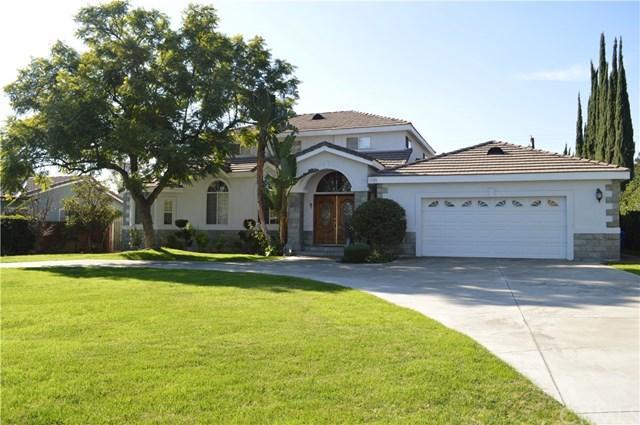 1129 Highland Oaks Dr, Arcadia, CA 91006