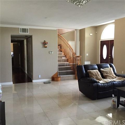 1129 Highland Oaks Drive, Arcadia, CA 91006
