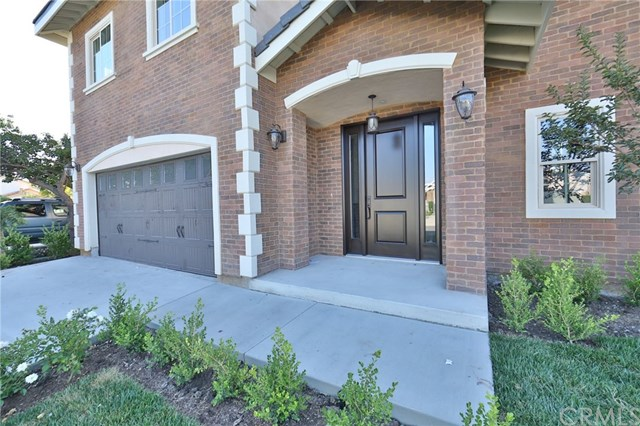 14931 Laurelgrove Circle, Irvine, CA 92604