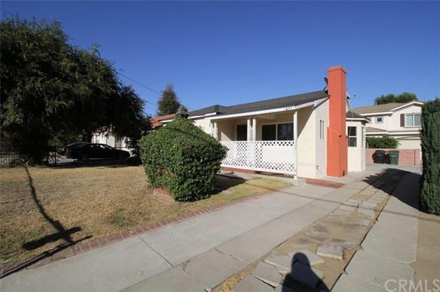 1834 S Gladys Ave, San Gabriel, CA 91776