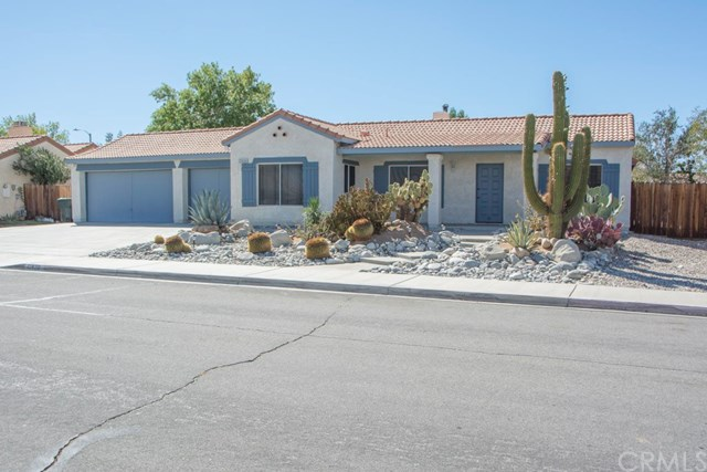 12926 Oasis Road, Victorville, CA 92392
