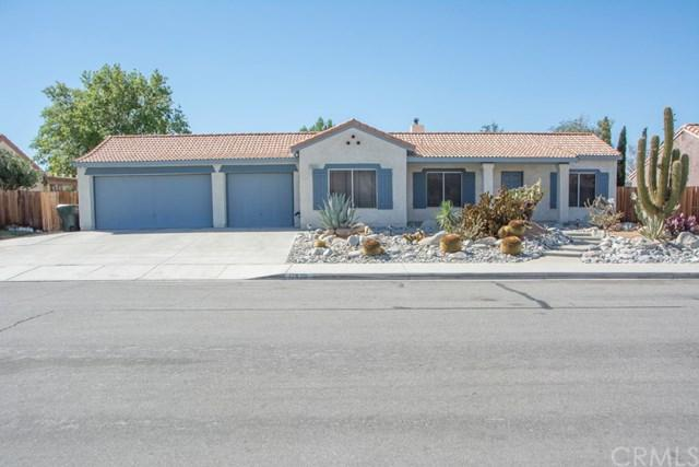 12926 Oasis Rd, Victorville, CA 92392